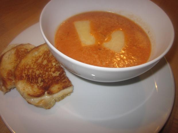 tomato soup 025