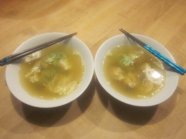 wonton soup 003