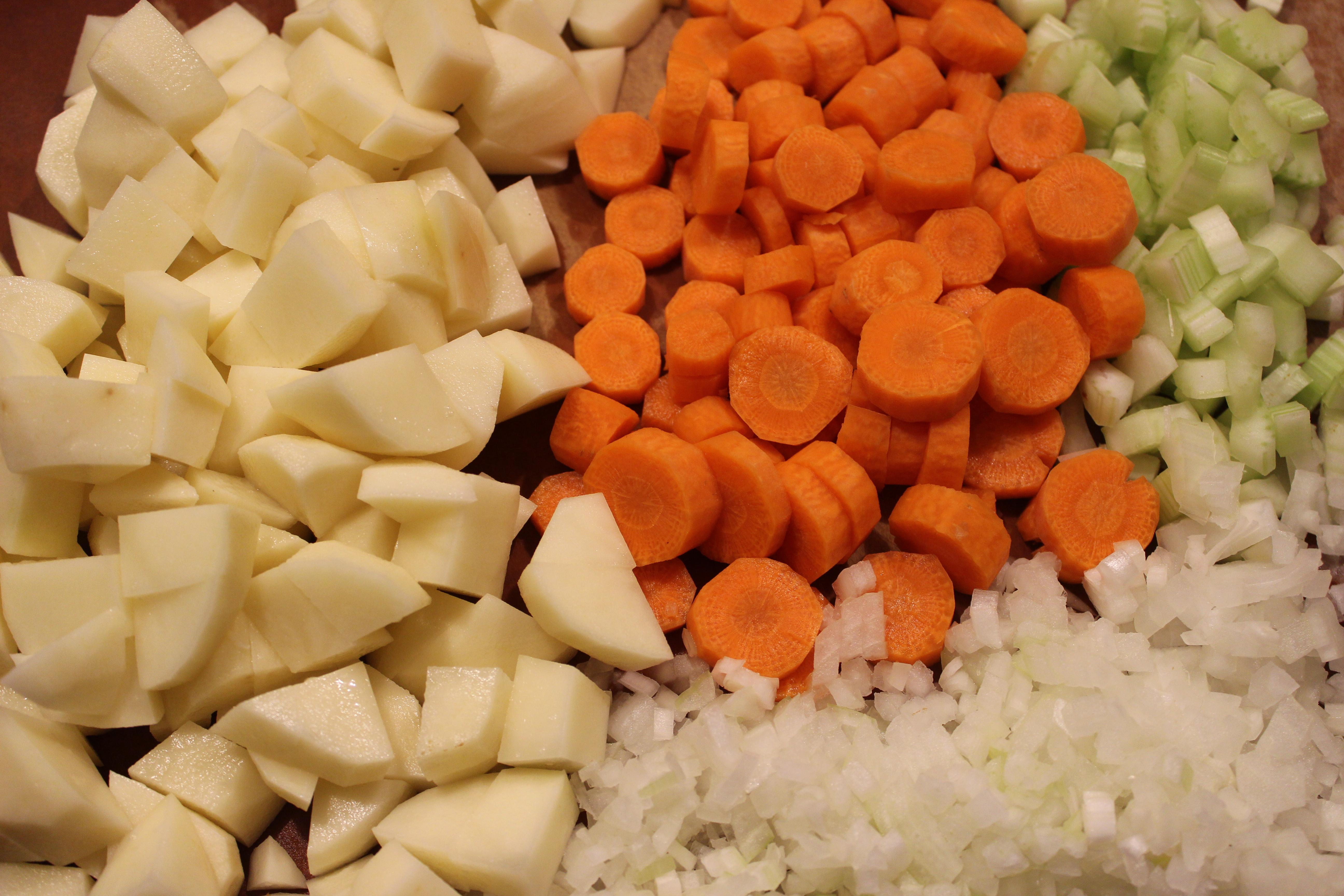 Ina Garten Broccoli baking soda – cooking at clark towers