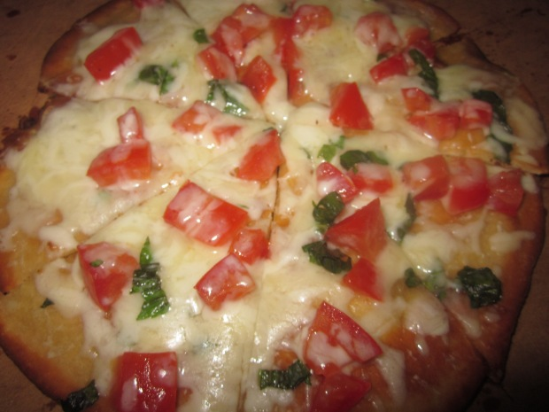thin crust pizza 013
