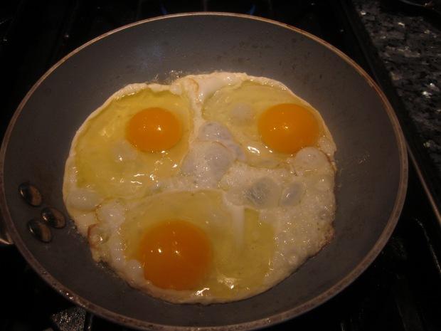 huevo rancheros 033